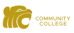Madera Community College Logo