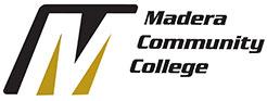 Madera College Logo