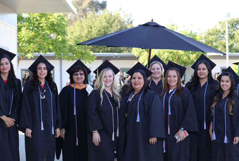Graduation-photo.jpg