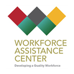 Madera Workforce Assistance Center Logo